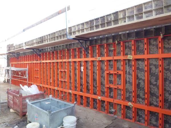 B ton arm tournus 71 construction maison piscine cuisery - Construction maison en beton arme ...